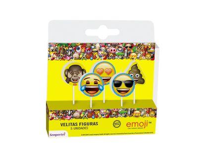 velita-emoji-x5-7703340024127