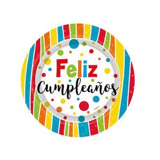 plato-7-feliz-cumpleanos-multicolor-x8-7703340024769