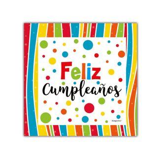 servilleta-pequena-feliz-cumpleanos-multicolor-x-16-7703340024776