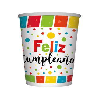 vaso-9oz-feliz-cumpleanos-multicolor-x8-7703340024783