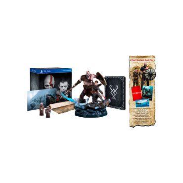 juego-god-of-war-collectors-edition-ps4-711719512240