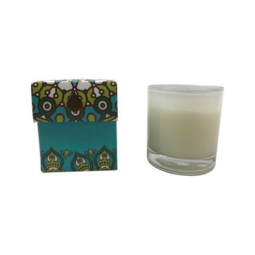 vela-vaso-caja-verde-himalaya-7707850366265