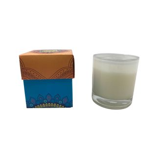 vela-vaso-caja-lila-bliss-7707850366289