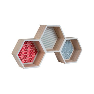 repisa-decorativa-hexagonal-x-3-en-mdf-7701016280594