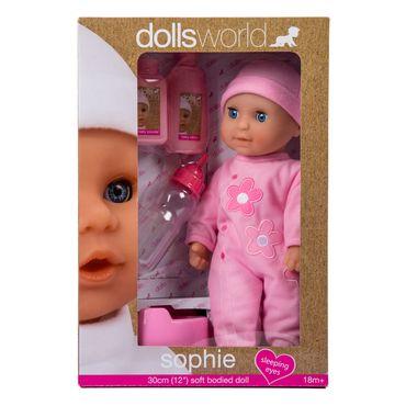 bebe-de-30-cm-sophie-con-bacinilla-y-accesorios-5018621085417