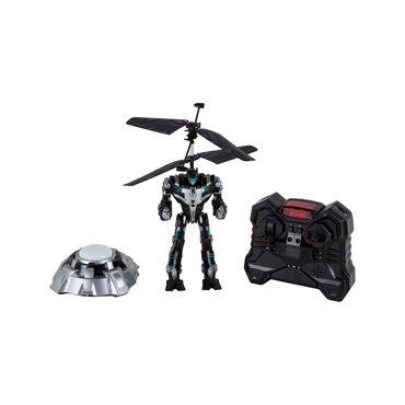 robot-con-control-remoto-vs-ovni-con-luz-y-sonido-2-6915631111503