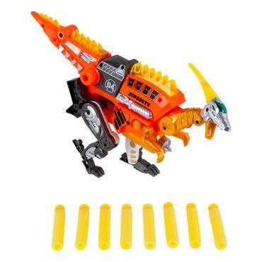 lanzador-dinobots-velociraptor-con-dardos-6915631112661