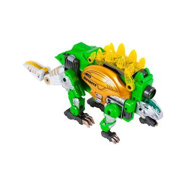 lanzador-dinobots-stegosaurus-con-dardos-6915631112685