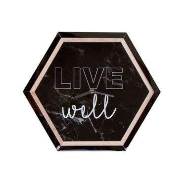 reloj-de-pared-hexagonal-con-leyenda-live-well--7701016129848