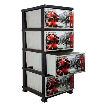 mueble-organizador-con-4-cajones-diseno-londres-7701016264211