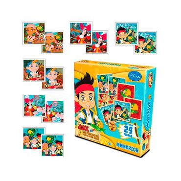 juego-memorice-jake-el-pirata-de-24-piezas-9033343243507