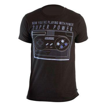 camiseta-m-super-nintendo-control-power-negra-190371780103