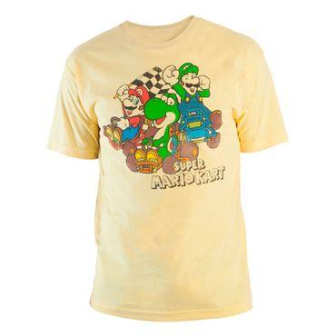 camiseta-l-super-nintendo-mario-kart-beige-190371780264