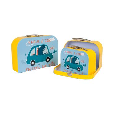 set-de-3-cajas-organizadoras-con-decoracion-de-dinosaurios-540238