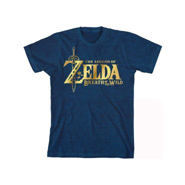 camiseta-zelda-youth-talla-m-190371602634