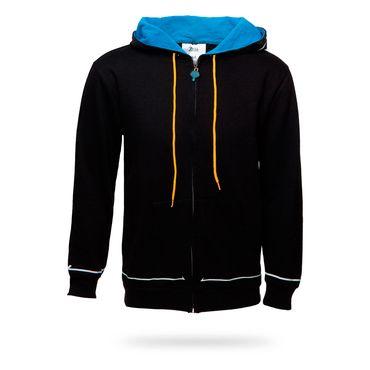 buso-con-capota-zipper-zelda-black-talla-m-847509031445