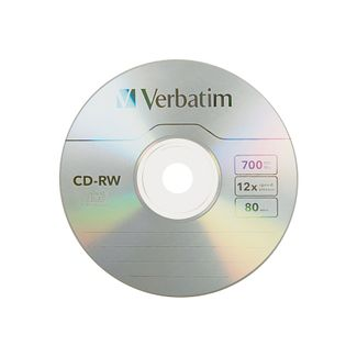 cd-rw-700-mb-alta-velocidad-x-10-verbatim-23942951568