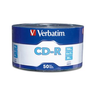cd-r-700-mb-52x-80-minutos-x-50-verbatim-23942974888