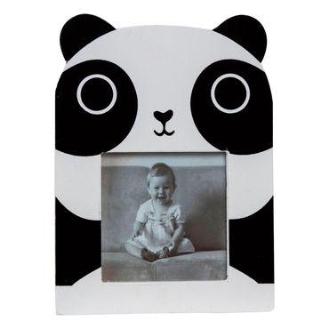 portarretrato-15x11cm-mdf-oso-panda-blanco-7701016287586
