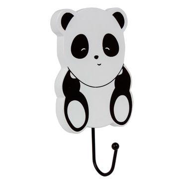 perchero-18-5cm-con-un-gancho-oso-panda-blanco-7701016287654