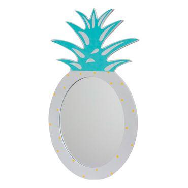 espejo-de-pared-41x23-5cm-ovalado-pina-blanco-7701016287722