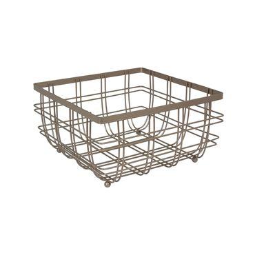 canasta-para-frutas-26-x-26-cm-metalica-cuadrada-66518267502