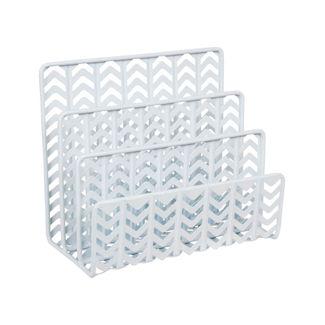 porta-cartas-16-x-18-5-cm-blanco-metalico-2-66518272698