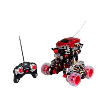 carro-a-control-remoto-eddy-con-luz-y-sonido-6915631111732