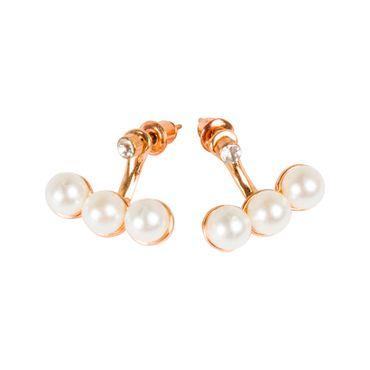 aretes-con-tres-perlas-blancas-1-7701016010610