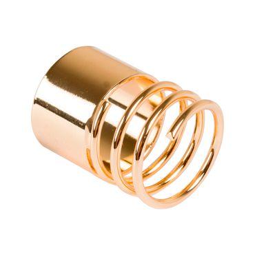 anillo-tipo-resorte-color-dorado-7701016010887
