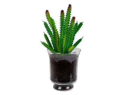 planta-artificial-22cm-cactus-en-vaso-de-vidrio-7701016270243