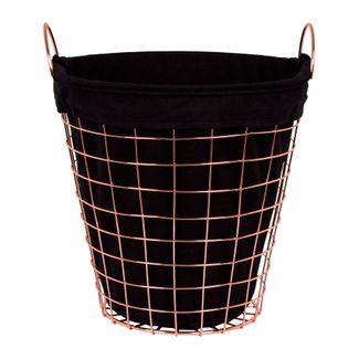 cesta-de-lavanderia-30-cm-negro-y-dorado-cb14103b-1-027-7701016290838