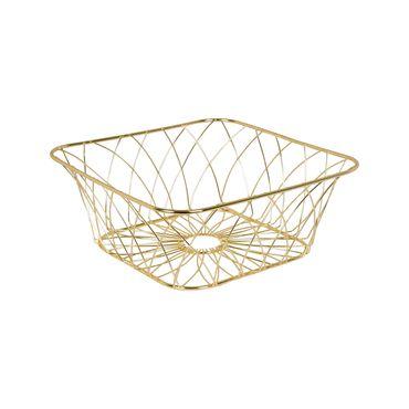 centro-de-mesa-metalico-malla-dorado-ck16094-027-7701016290890