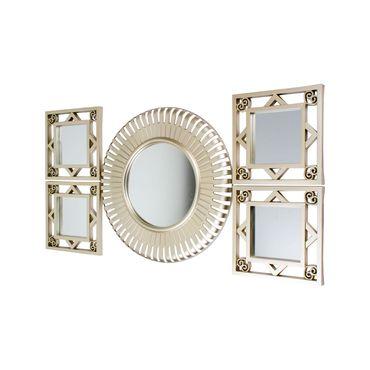 set-de-5-espejos-con-diseno-circular-y-cuadrado-7701016291552