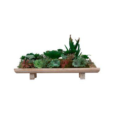 planta-artificial-arreglo-floral-25-cm-verde-y001a-7701016311977
