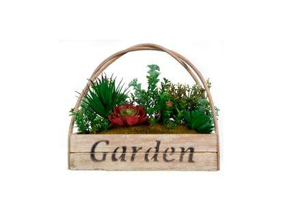 planta-artificial-carnosa-roja-30-cm-garden-dy001-7701016311991