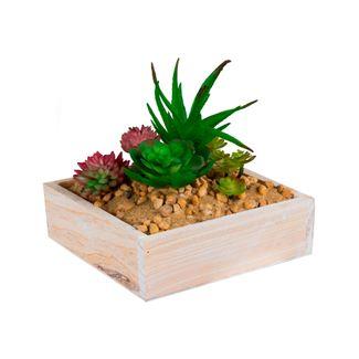 planta-artificial-arreglo-carnosa-15-cm-piedras-y037-7701016312004