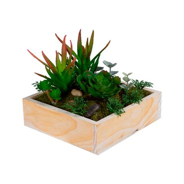 planta-artificial-arreglo-carnosa-verde-gris-7701016312028