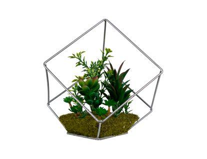 planta-artificial-desierto-18cm-cubo-plata-gs1720-7701016312189