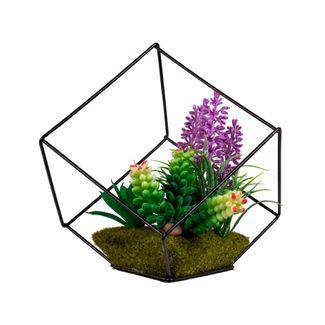 planta-artificial-desierto-18cm-cubo-negro-gs1721-7701016312196