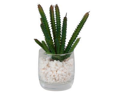 planta-artificial-cactus-18-cm-base-vidrio-pt4032a-7701016312721