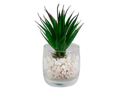 planta-artificial-acintada-17-cm-base-en-vidrio-gs3949a-7701016312745