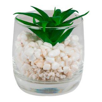planta-artificial-carnosa-verde-base-vidrio-7701016312752