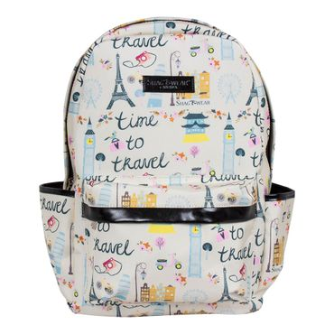 morral-shag-wear-time-to-travel-crema-7701016319751