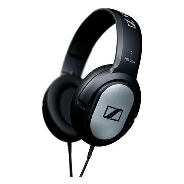 audifonos-supraaurales-sennheiser-color-negro-4044155216110