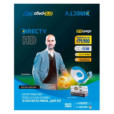 suscripcion-set-direct-tv-prepago-1-deco-7707198436163