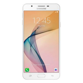 movil-libre-galaxy-j7-prime-32-gb-blanco-8801643186302