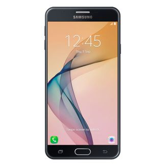 movil-libre-galaxy-j7-prime-32-gb-negro-8801643186418