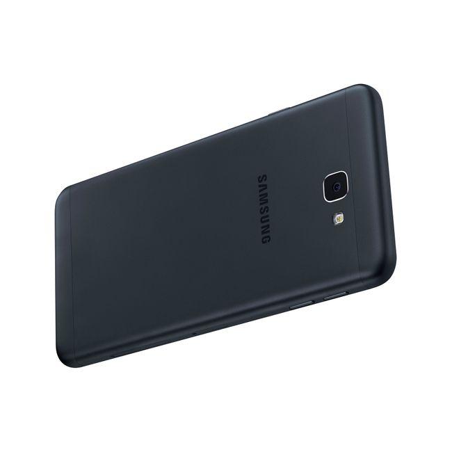 1694ad35f06 Celular libre Galaxy J7 Prime de 32 GB negro - Panamericana