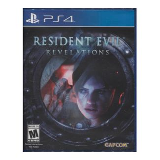 juego-resident-evil-revelations-ps4-13388560448